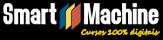 Logo Smart Machine